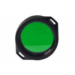 Фильтр ArmyTek зеленый